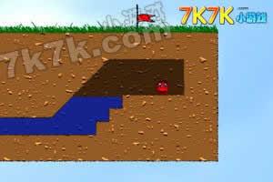 7k7k游戏资讯