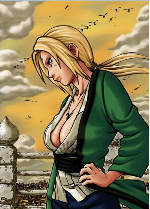 偷看美女胸部游戏_7k7k《小小忍者》 学弟你要HOLD住!美女大比拼!